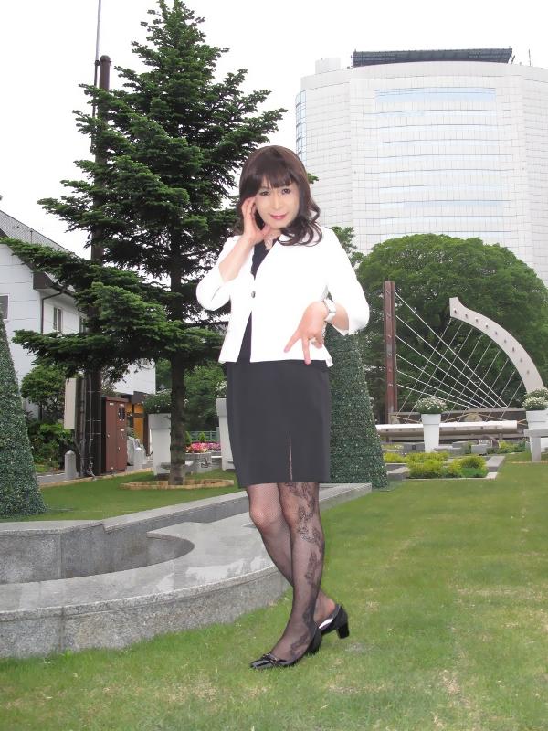 090516白ジャケット高崎(1)