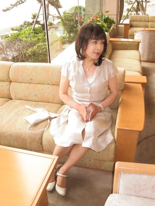 090612伊豆旅行(14)