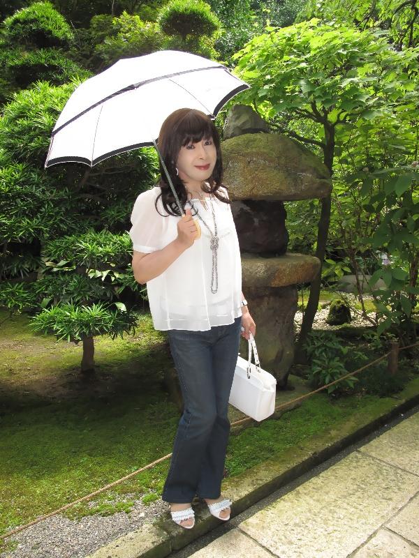 090813鎌倉報国寺(1)