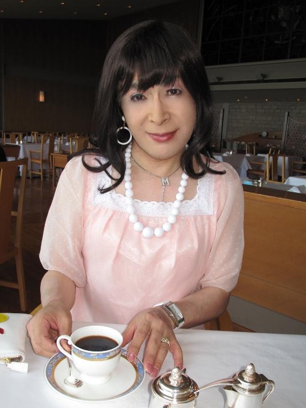 090813鎌倉PH(4)
