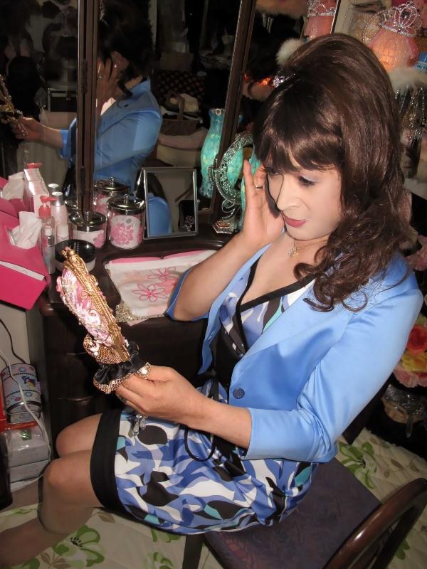 090929化粧台前(1)