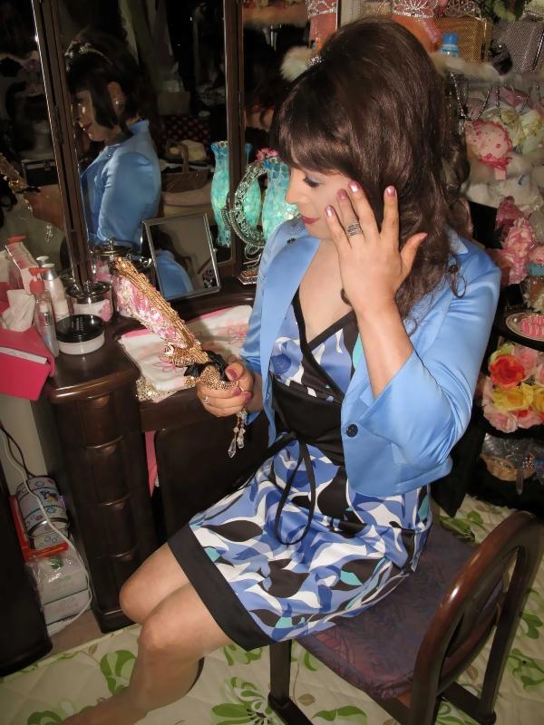 090929化粧台前(2)
