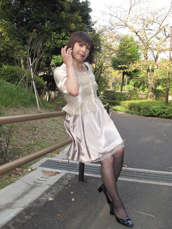 091021野毛山(2)