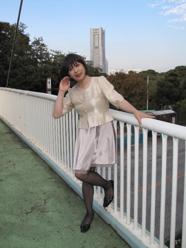 091021野毛山(3)