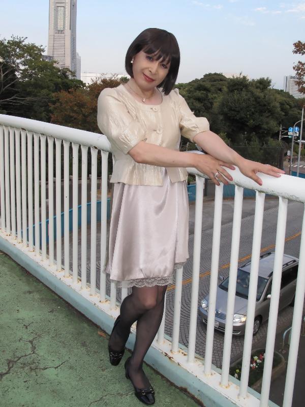 091021野毛山(4)