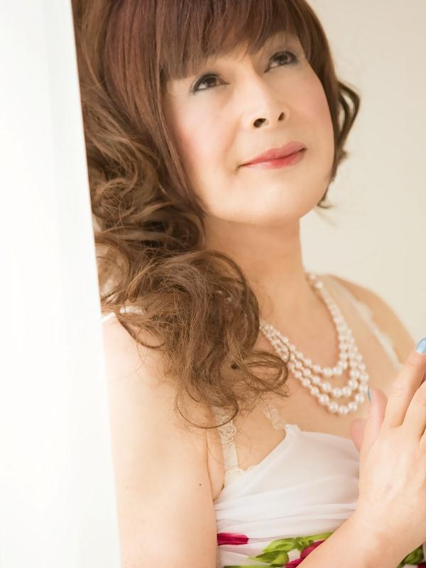 花ドレス(2)