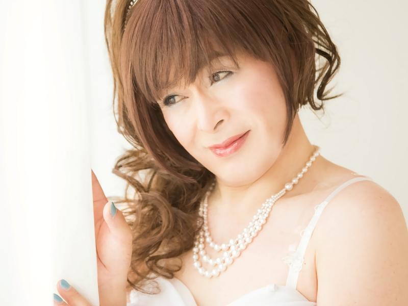 花ドレス(5)