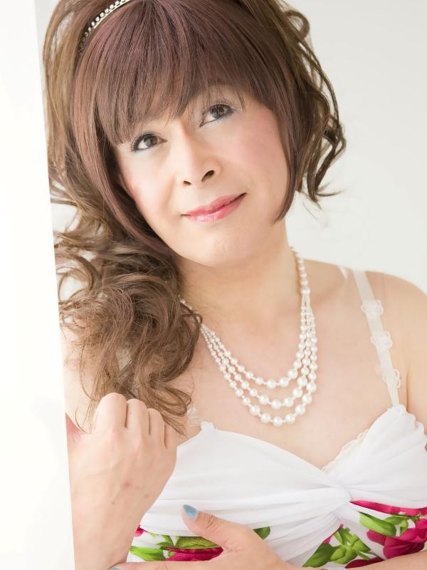 花ドレス(15)