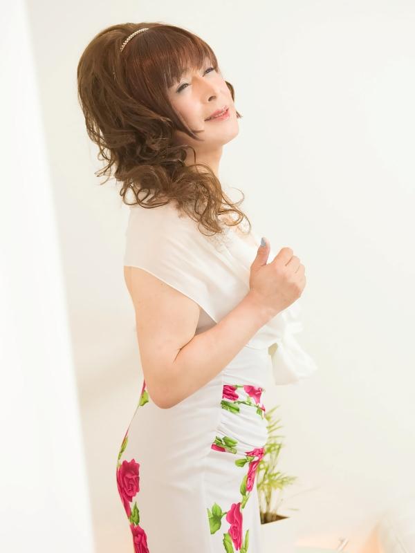 花ドレス(19)