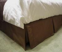 お掃除ロボットに適したベッド 最適なルンバ