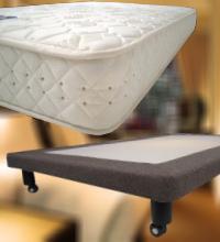 お掃除ロボットが使用できるベッドとは?
