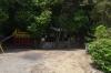 大和雅宮神社