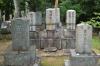 会津墓地1