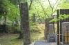 会津墓地2