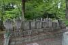 会津墓地3
