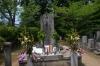 会津墓地5