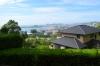 熊野荒坂津神社から三輪崎