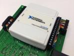 NI製 USB-6009