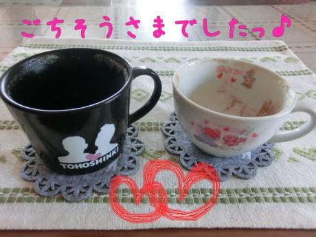 latte art-03