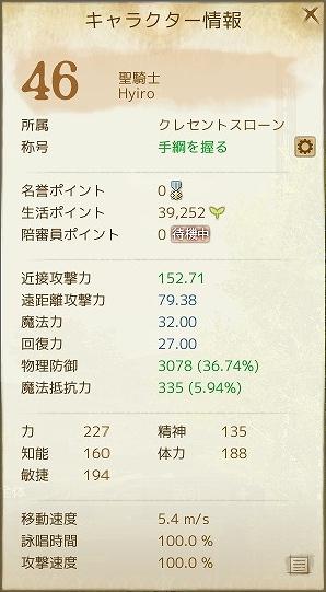 20140704,4