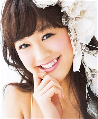 photo_ayano.jpg