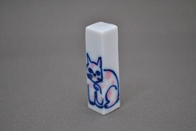 DSC_0743ピンク猫