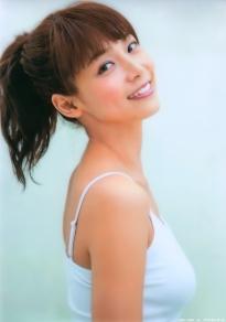 aibu_saki_g056.jpg