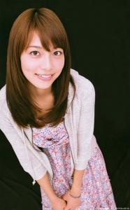 aibu_saki_g057.jpg