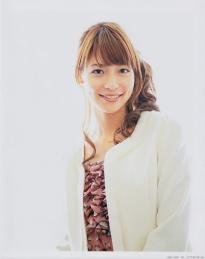 aibu_saki_g058.jpg