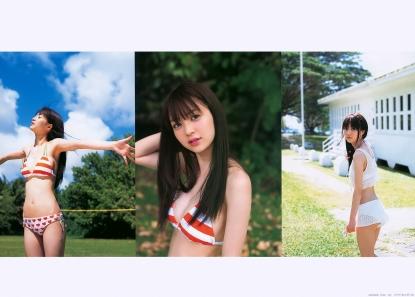 aizawa_rina_g028.jpg