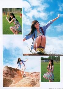 aizawa_rina_g029.jpg