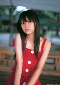 aizawa_rina_g030.jpg