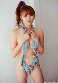 aoshima_akina_g058.jpg