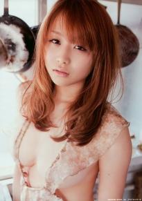 aoshima_akina_g059.jpg