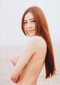cica_g012.jpg