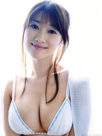 hara_mikie_g332.jpg