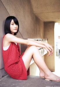 hashimoto_ai_g002.jpg