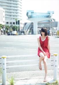 hashimoto_ai_g003.jpg