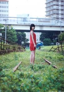 hashimoto_ai_g005.jpg