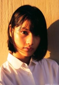 hashimoto_ai_g006.jpg