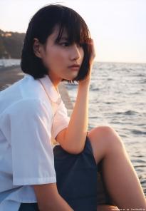 hashimoto_ai_g007.jpg