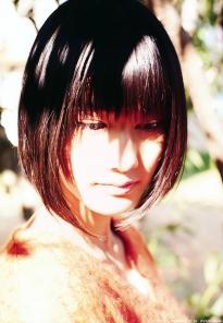 hashimoto_ai_g010.jpg