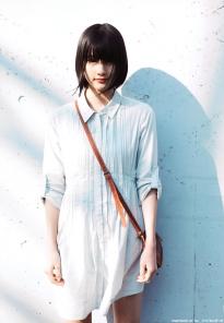 hashimoto_ai_g012.jpg