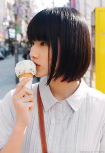 hashimoto_ai_g013.jpg