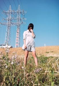 hashimoto_ai_g014.jpg