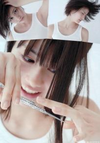 hashimoto_ai_g015.jpg