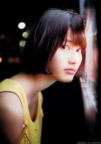 hashimoto_ai_g016.jpg