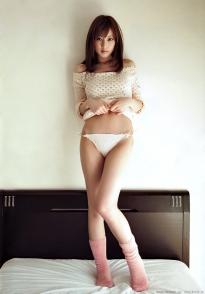 ikeda_natsuki_g088.jpg