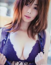 inoue_waka_g027.jpg