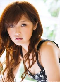 ishikawa_rika_g015.jpg